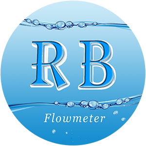RB Instruments Inc. updated website
