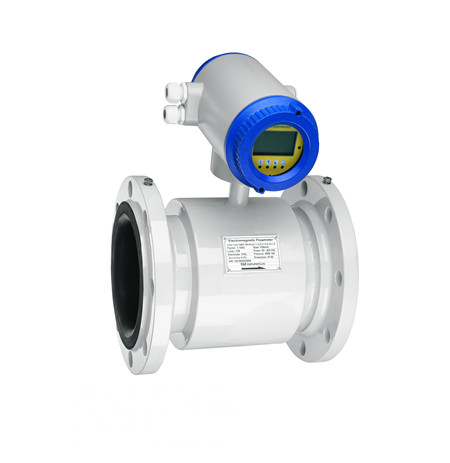 Global Flow Meters Market to 2024